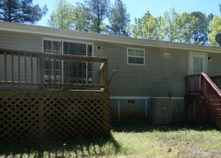 Foreclosed Home in Lawrenceville 23868 LONESOME DOVE LN - Property ID: 4500453647