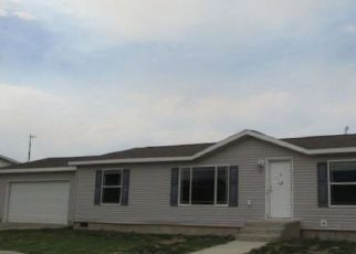 Foreclosed Home in Vernal 84078 W 2000 S - Property ID: 4500454967