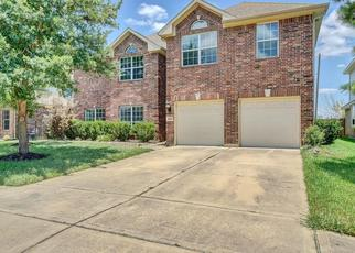 Foreclosed Home in Richmond 77469 PADDLE ROCK LN - Property ID: 4500460202