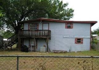 Foreclosed Home in Horseshoe Bay 78657 WESTWOOD DR - Property ID: 4500462397