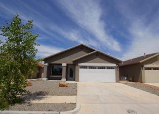 Foreclosed Home in El Paso 79938 MARGARITA TALAMANTES - Property ID: 4500463724