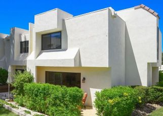 Foreclosed Home in Palm Desert 92260 DESERT FLOWER DR - Property ID: 4500486941