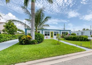 Foreclosed Home in North Palm Beach 33408 S SUZANNE CIR - Property ID: 4500490883