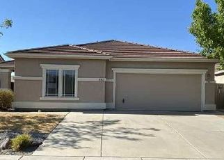 Foreclosed Home in Reno 89521 SAN JOAQUIN DR - Property ID: 4500510582
