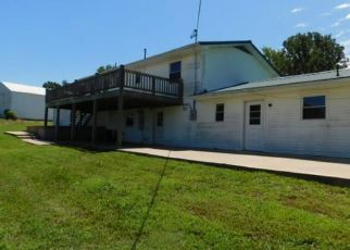 Foreclosed Home in Valles Mines 63087 TURLEY RD - Property ID: 4500518913