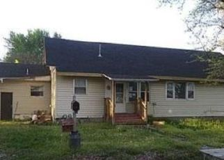 Foreclosed Home in Lockwood 65682 E 17TH ST - Property ID: 4500519786