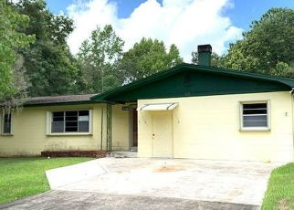 Foreclosed Home in Brooksville 34601 WHITEWAY DR - Property ID: 4500548692