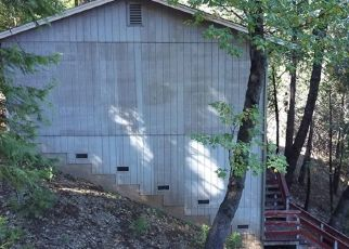 Foreclosed Home in Sonora 95370 OXBOW LN N - Property ID: 4500554826