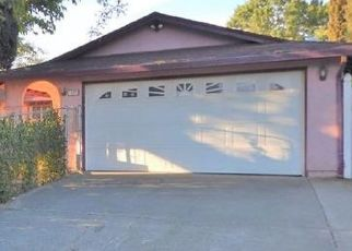 Foreclosed Home in North Highlands 95660 ERNESTINE WAY - Property ID: 4500556573