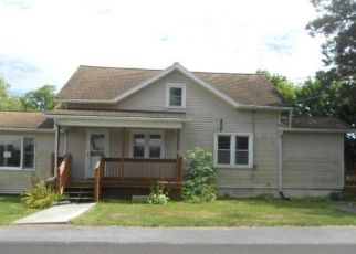 Foreclosed Home in Lebanon 17046 E BROAD ST - Property ID: 4500584605