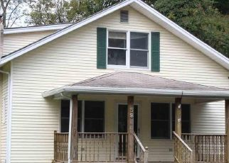 Foreclosed Home in Port Republic 08241 POMONA AVE - Property ID: 4500586796