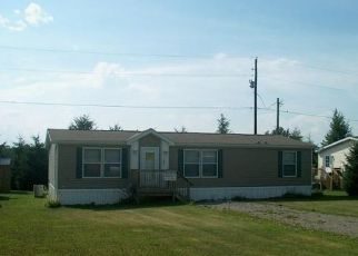 Foreclosed Home in Butler 16002 HAYLEES LN - Property ID: 4500620964