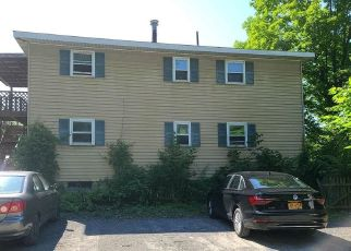 Foreclosed Home in Schenectady 12304 MORRIS RD - Property ID: 4500633206