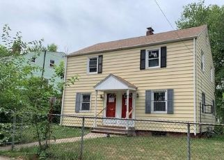Foreclosed Home in Hartford 06112 BALTIC ST - Property ID: 4500636268