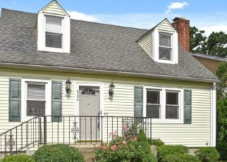 Foreclosed Home in Stamford 06907 HOPE ST - Property ID: 4500637598