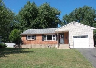 Foreclosed Home in Stony Point 10980 MILLER DR - Property ID: 4500654679