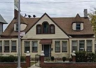 Foreclosed Home in Brooklyn 11208 JAMAICA AVE - Property ID: 4500660360