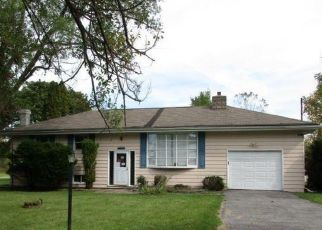 Foreclosed Home in Geneva 14456 STATE ROUTE 96A - Property ID: 4500692782