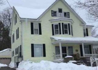 Foreclosed Home in Winchendon 01475 HIGH ST - Property ID: 4500693660
