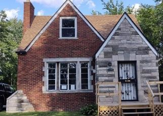 Foreclosed Home in Detroit 48227 PREST ST - Property ID: 4500703284