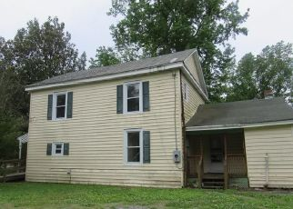 Foreclosed Home in Petersburg 23805 OAK GROVE RD - Property ID: 4500707224