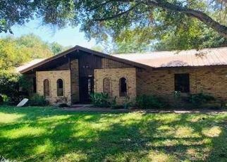 Foreclosed Home in Madisonville 77864 WEHMEYER LN - Property ID: 4500717749