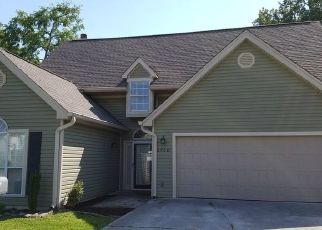 Foreclosed Home in Hixson 37343 DIXIELAND DR - Property ID: 4500732185