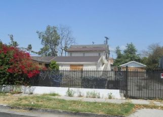 Foreclosed Home in Los Angeles 90019 S RIDGELEY DR - Property ID: 4500742262