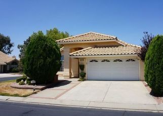 Foreclosed Home in Banning 92220 W PLAIN FIELD DR - Property ID: 4500743131