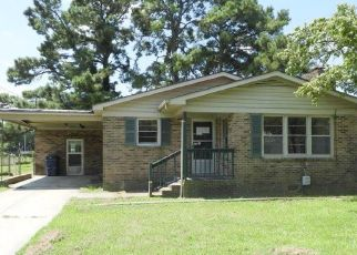 Foreclosed Home in Plymouth 27962 STERLING DR - Property ID: 4500779498