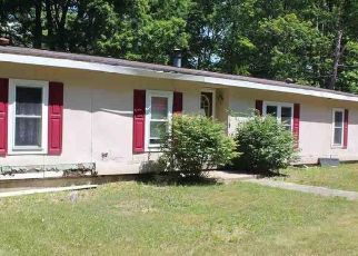 Foreclosed Home in Cadillac 49601 MOHAWK DR - Property ID: 4500803135