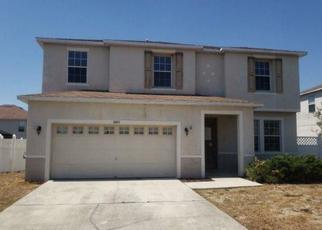 Foreclosed Home in Riverview 33569 BAMBOO ROD CIR - Property ID: 4500810145