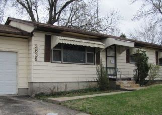 Foreclosed Home in Topeka 66605 SE ADAMS ST - Property ID: 4500817602
