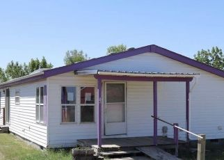 Foreclosed Home in Grangeville 83530 RED BARN LN - Property ID: 4500829427