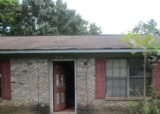 Foreclosed Home in Cuthbert 39840 VILLA NOVA ST - Property ID: 4500832489