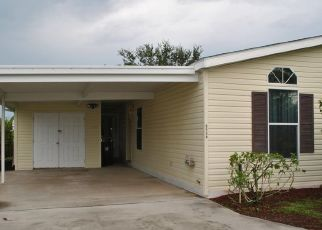 Foreclosed Home in Port Saint Lucie 34952 PALM WARBLER CT - Property ID: 4500838175