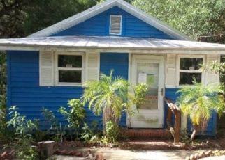 Foreclosed Home in Saint Augustine 32084 BRUEN ST - Property ID: 4500840820