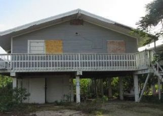 Foreclosed Home in Big Pine Key 33043 PALMETTO AVE - Property ID: 4500842117