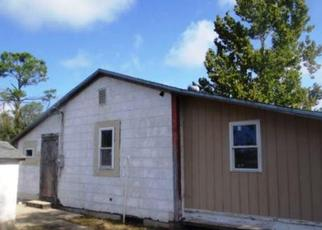 Foreclosed Home in Fountain 32438 MOORE PARK DR - Property ID: 4500843439