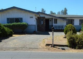 Foreclosed Home in Clearlake 95422 OLD HIGHWAY 53 - Property ID: 4500850448