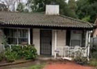 Foreclosed Home in Lodi 95240 W TURNER RD - Property ID: 4500853515