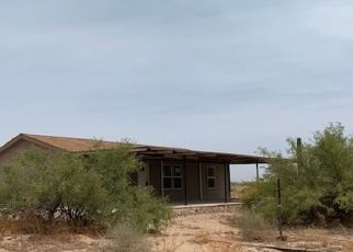 Foreclosed Home in Tacna 85352 S AVENUE 52 E - Property ID: 4500871472