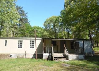 Foreclosed Home in Flowery Branch 30542 LOLLIS CREEK RD - Property ID: 4500881550
