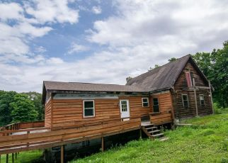 Foreclosed Home in Swanton 21561 MARYLAND HWY - Property ID: 4500884162