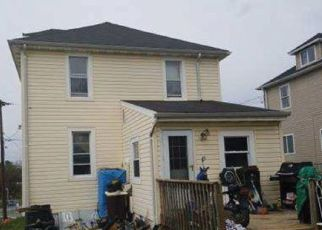 Foreclosed Home in Rosedale 21237 ODELL AVE - Property ID: 4500914393