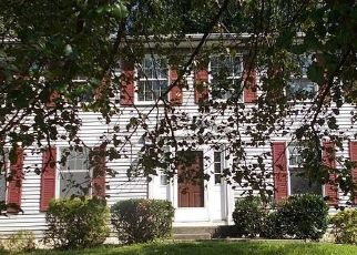 Foreclosed Home in Catonsville 21228 MAIN FALLS CIR - Property ID: 4500920975