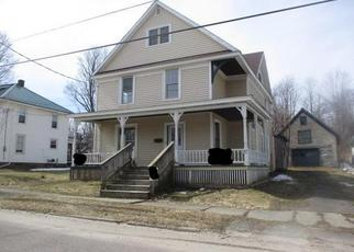 Foreclosed Home in Malone 12953 ACADEMY ST - Property ID: 4500926211