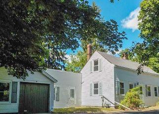 Foreclosed Home in Littleton 01460 WARREN ST - Property ID: 4500929730