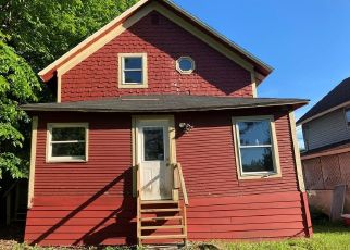 Foreclosed Home in Tupper Lake 12986 PLEASANT AVE - Property ID: 4500931923