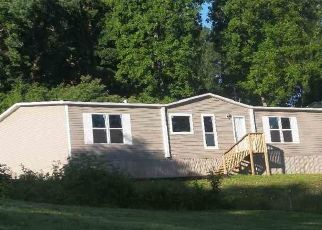 Foreclosed Home in New Tazewell 37825 CINGULAR DR - Property ID: 4500938928